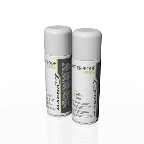 Macna Waterproof Spray