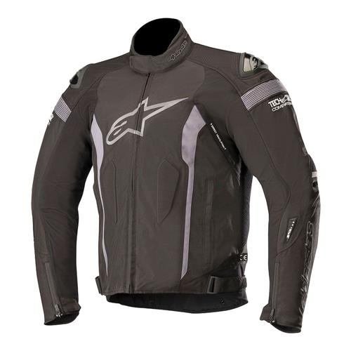 Blusão Alpinestars T-MISSILE DRYSTAR® JACKET TECH-AIR® COMPATIBLE