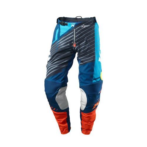 KTM KINI-RB COMPETITION PANTS