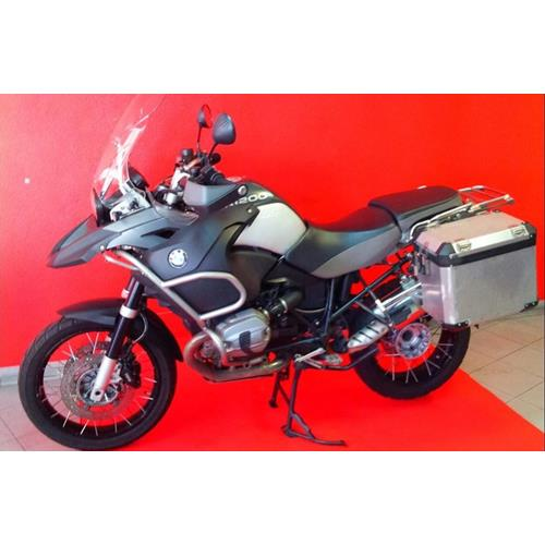 BMW R Gs 1200 Adventure