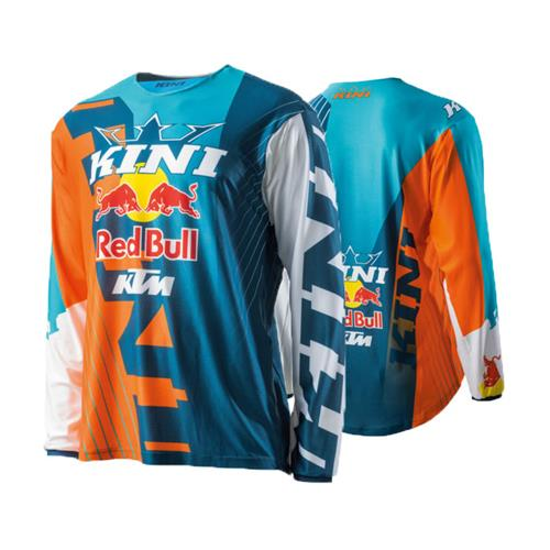 Camisola KINI-RB Competition KTM