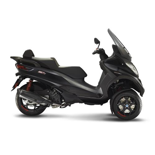 Piaggio MP3 500 HPE LT Sport Advanced