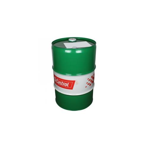 CASTROL Power 1 Racing 4T 10W-50 Bidao 60 L