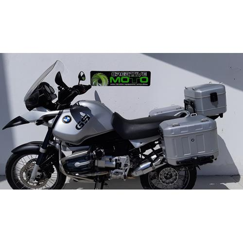 BMW R R 1150 GS ADVENTURE