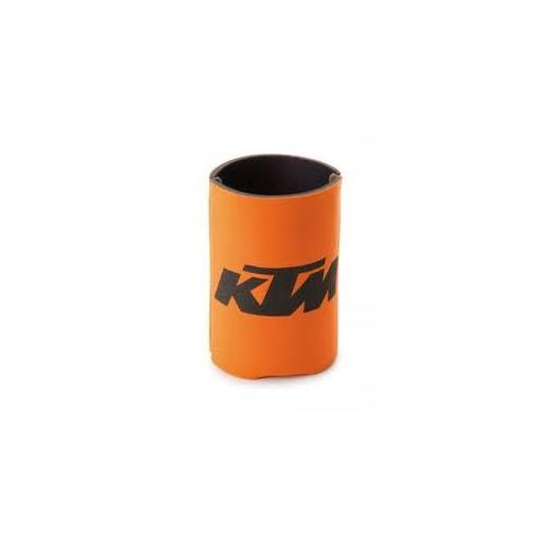 Arrefecedor de latas (Can cooler) KTM