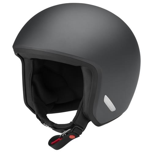 Schuberth Capacete O1 Matt Anthracite