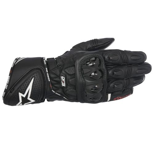 Luvas Alpinestars GP PLUS R GLOVE