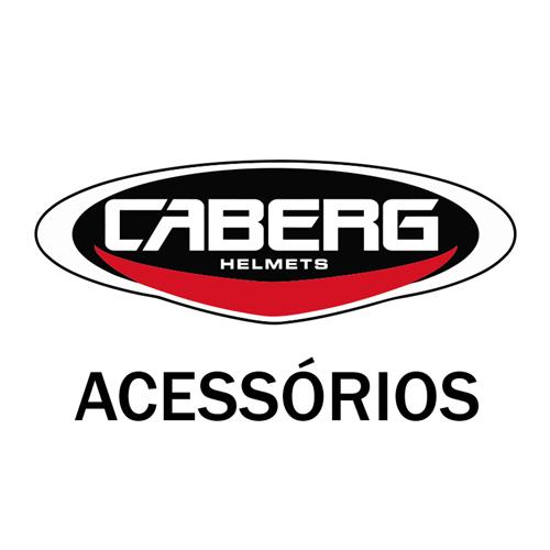 CABERG Kit Rep. Bluetooth JUST SPEAK CABERG