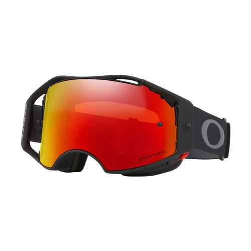 Oculos OAKLEY FL MX Matt Branco Speed Prizm TorchI