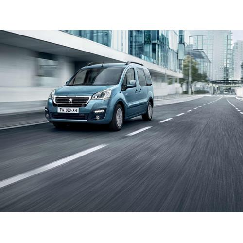 PEUGEOT Partner Tepee Electric Allure | Aut. | 67 CV | 4 Portas