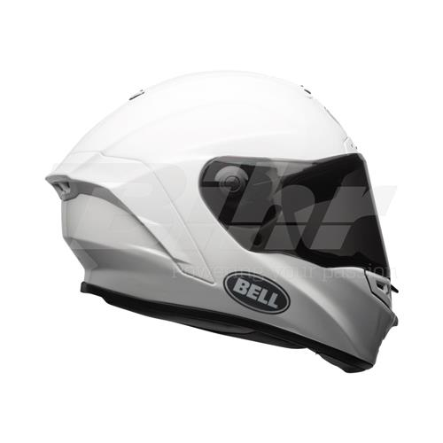 CAPACETE BELL Star Solid