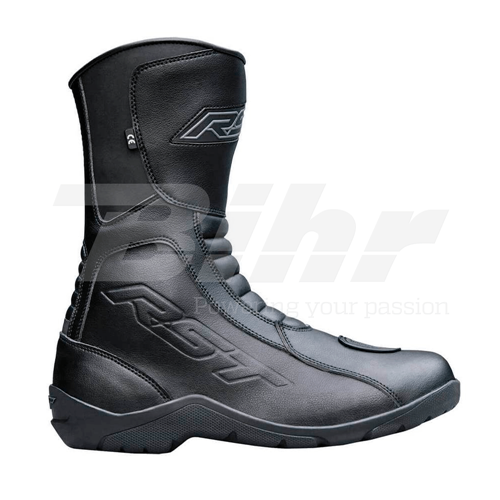 RST TUNDRA CE IMPERMEABLE