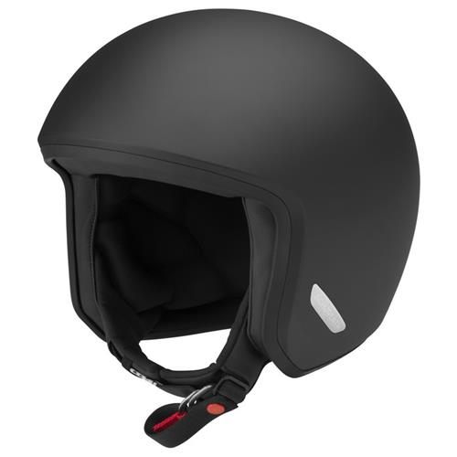 Schuberth Capacete O1 Matt Black