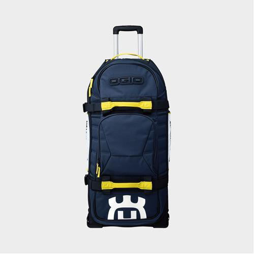 Husqvarna Travel Bag 9800 Husqvarna