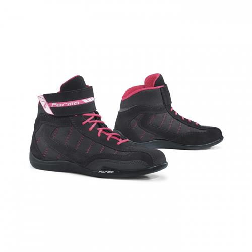 Botas ROOKIE PRO LADY Forma