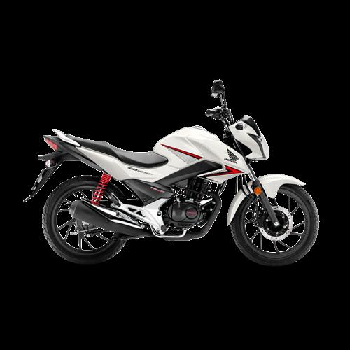 motos novas    50 cc a 125 cc