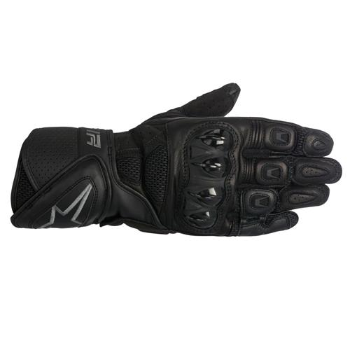 Luvas Alpinestars SP AIR GLOVE