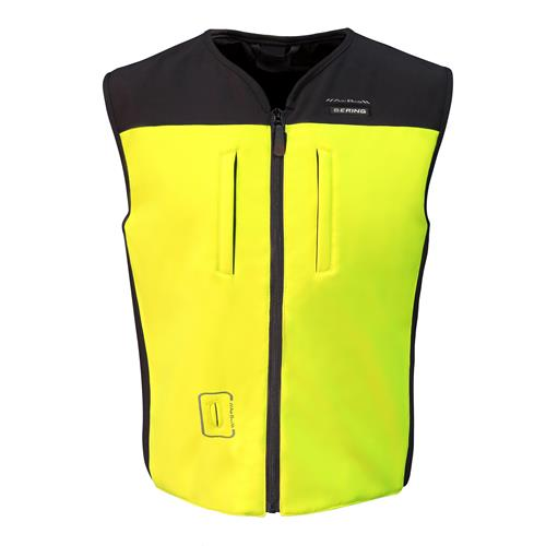 BERING AIR BAG C- Protect FLUO (XL-XXXL)