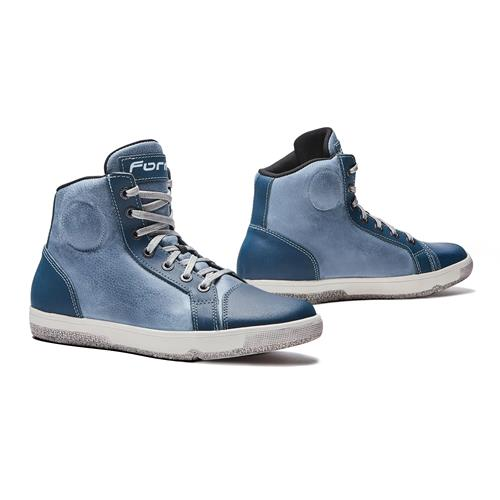 Botas SLAM DRY Denim Forma