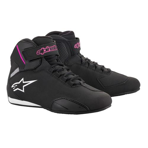 Botas Alpinestars STELLA SEKTOR SHOES