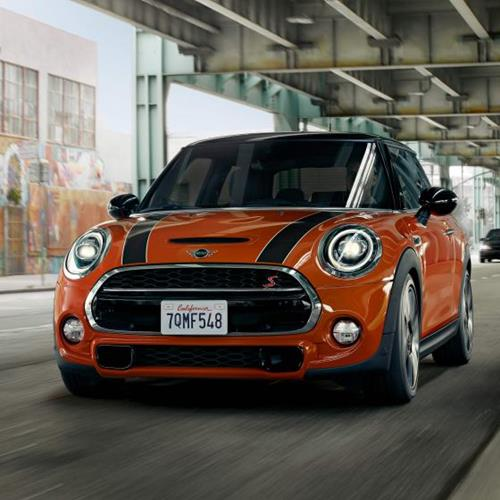 MINI XY11 One D | Man. | 95 CV | 3 Portas