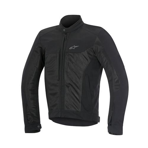 Blusão Alpinestars LUC AIR JACKET