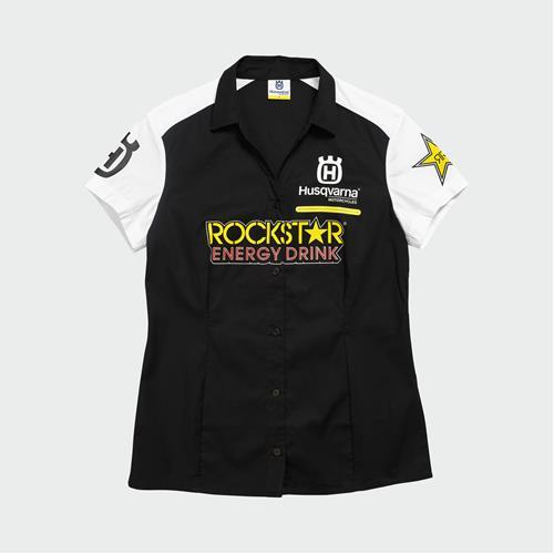 WOMEN RS REPLICA SHIRT