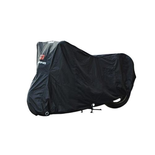 BERING Bike Cover KOVER XXL