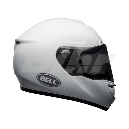 BELL SRT Solid