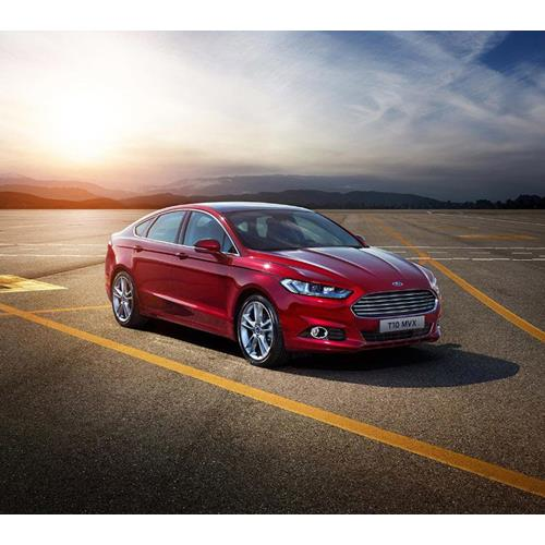 FORD MONDEO TDCI ECO 1.5 BUSINESS PLUS | Man. | 120 CV | 5 Portas