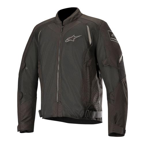 Blusão Alpinestars WAKE AIR JACKET