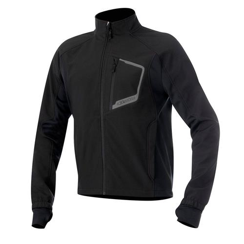 Alpinestars TECH LAYER - TOP