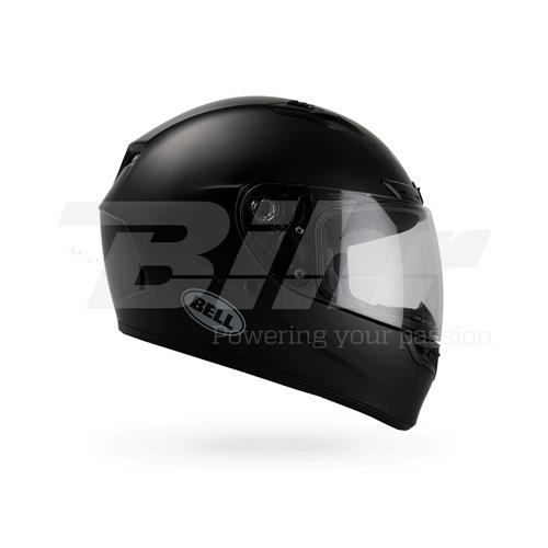 CAPACETE BELL QUALIFIER DLX MIPS EQUIPPED