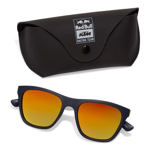 KTM RB KTM Racing Team Sunglasses