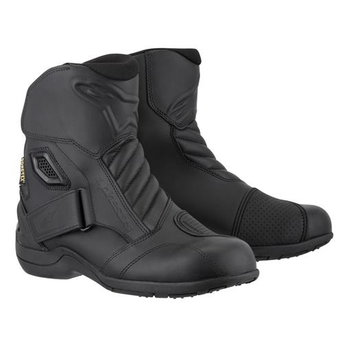 Botas Alpinestars NEW LAND GORE-TEX®