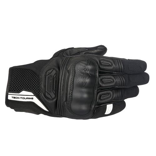 Luvas Alpinestars HIGHLANDS GLOVE