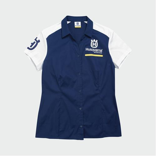 Women Replica Team Shirt