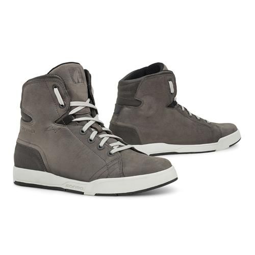 Botas SWIFT DRY Cinza Forma