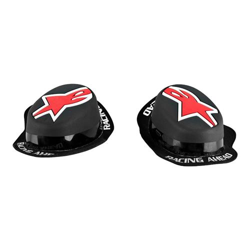Joelheiras Alpinestars GP RAIN SLIDERS