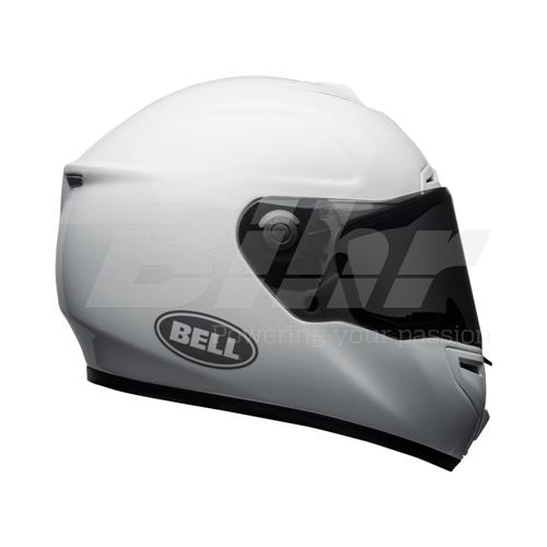 CAPACETE BELL SRT   Solid