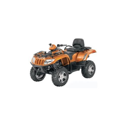 Arctic Cat TVR 550 H1 PS EFI - EFT