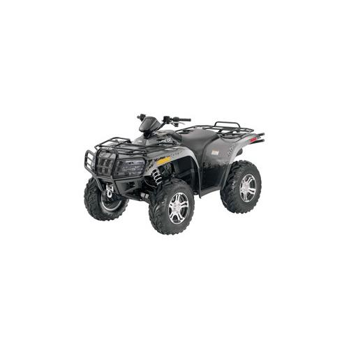 Arctic Cat 550H1 PS 4x4 EFI - EFT