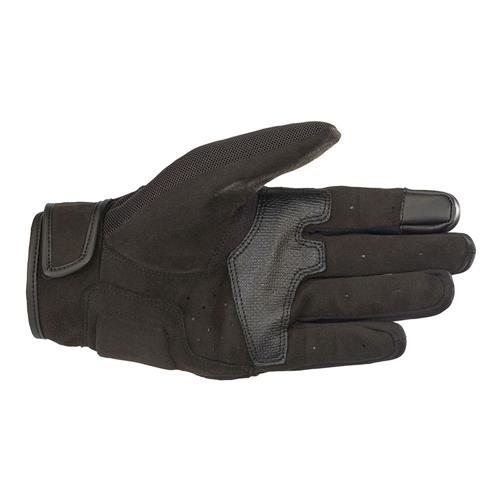 Luvas Alpinestars C VENTED AIR GLOVE