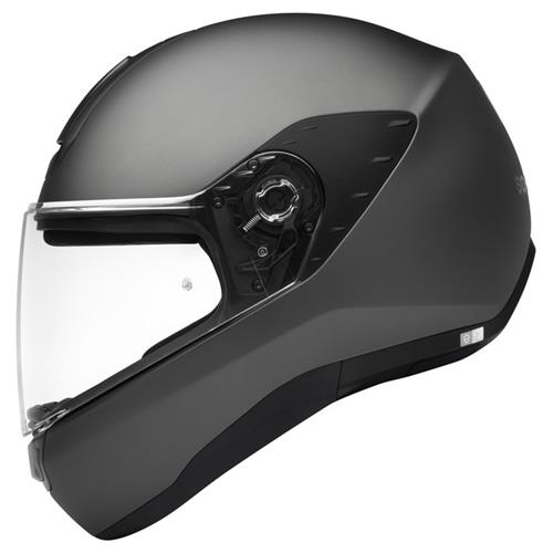 Schuberth Capacete R2 Matt Anthracite