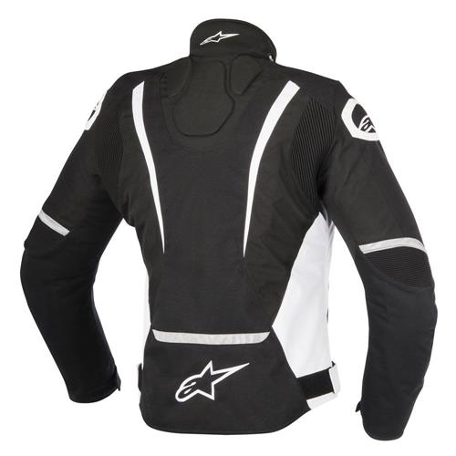 Blusão Alpinestars STELLA T-JAWS WATERPROOF JACKET