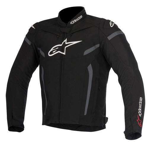 Blusão Alpinestars T-GP PLUS R v2 JACKET