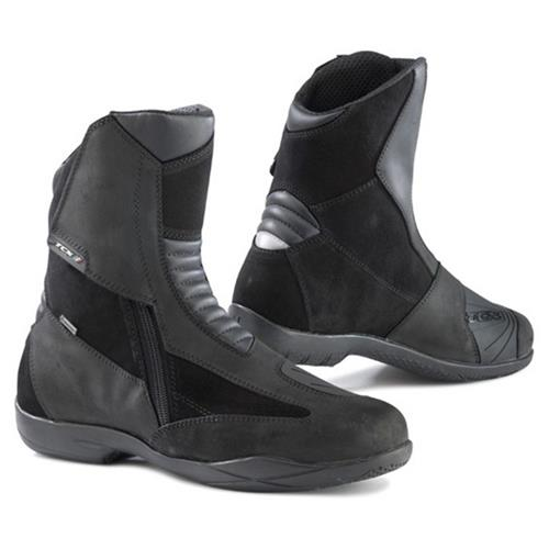 TCX Botas X-On Road Gore-Tex®