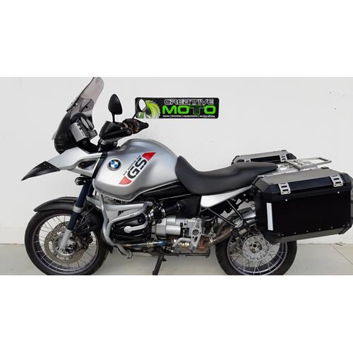 BMW R R1150GS ADVENTURE