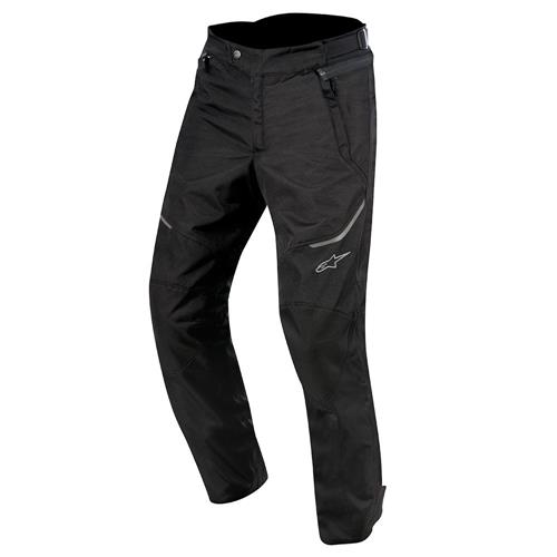 Calças Alpinestars AST-1 WATERPROOF PANTS