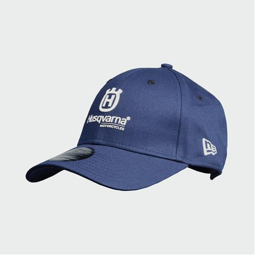 Replica Team Curved Cap